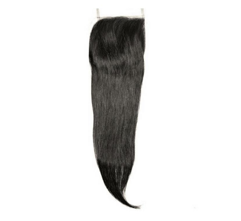 Brazilian Straight Variety Lengths Package Deal