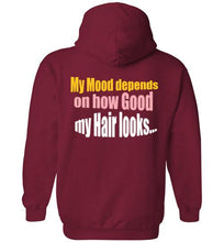 Load image into Gallery viewer, My Mood Sweat Shirt