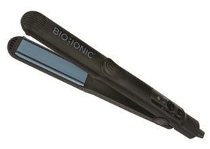 Bioionic Flat Iron One Pass 1""