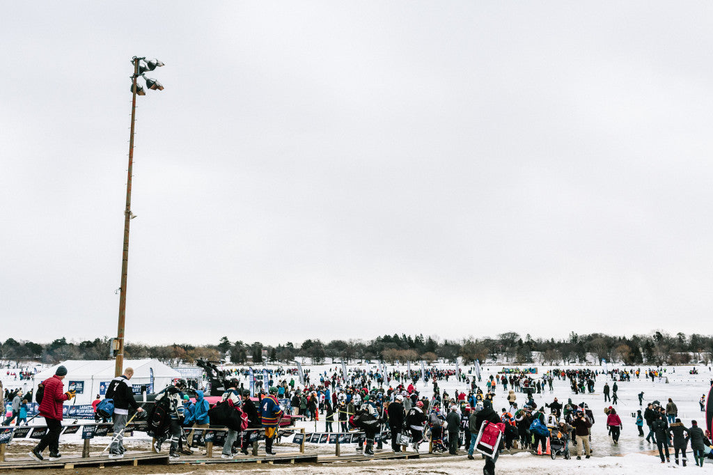 great-lakes-pond-hockey-5