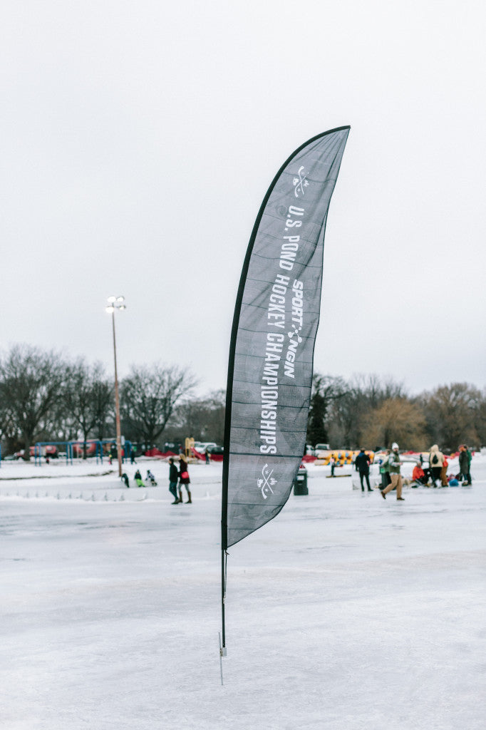 great-lakes-pond-hockey-1