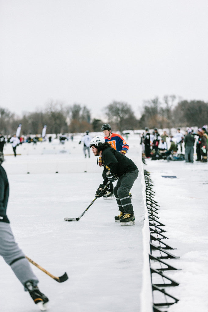 great-lakes-pond-hockey-7