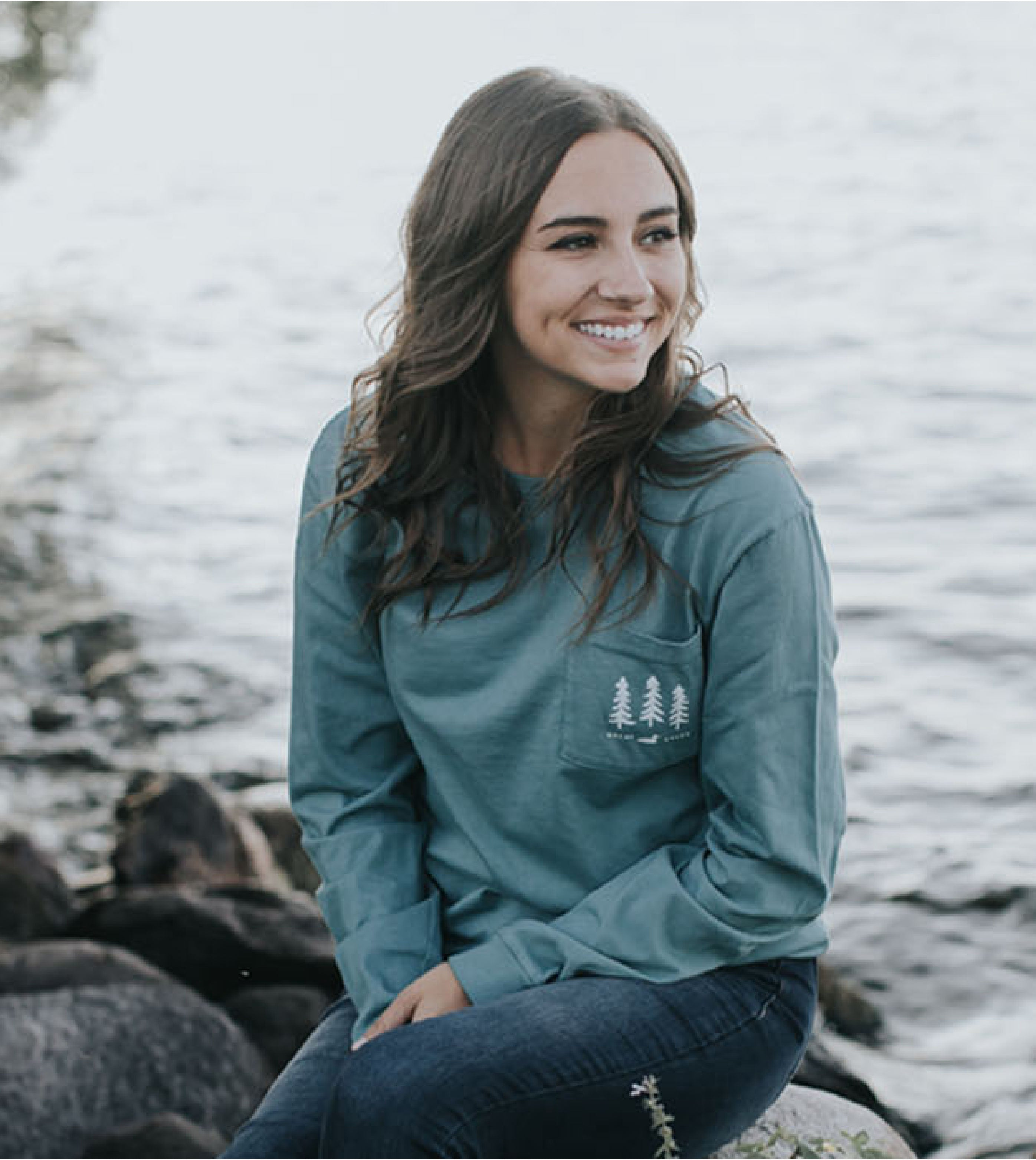 Great-Lakes-Northern-Outfitter-Lake-Long Sleeves
