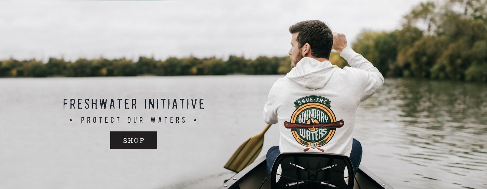 Great-Lakes-Northern-Outfitter-tees