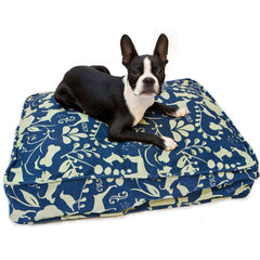 Petite Dog/Cat Duvets by Molly Mutt