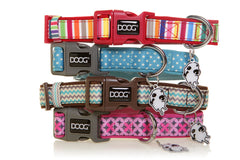 DOOG Collars & Leads