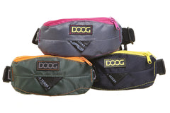 DOOG - Dog Walking & Training Gear