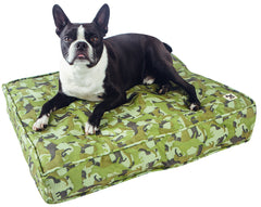 Outdoor Duvet Covers by Molly Mutt