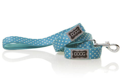 DOOG 'Snoopy' Lead