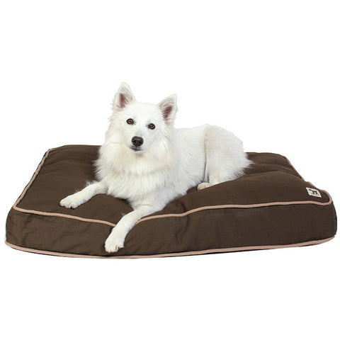 Dog Bed Duvet - Landslide (40% off smalls)