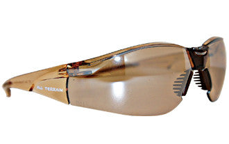 SGA All Terrain Industrial Safety Glasses