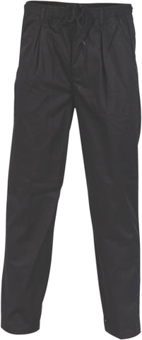 DNC Polyester Cotton 3 in 1 Pants