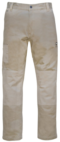 Cat Lightweight Machine Pant