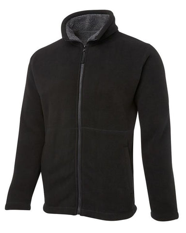 JB's Adults Shepperd Fleece Jacket