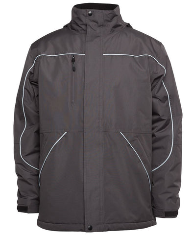 JB's Waterproof  Quilted Tempist Jacket