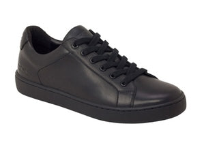 ROC Coupe Leather Shoe