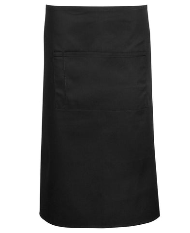 JB's Calf Length Apron with Pocket