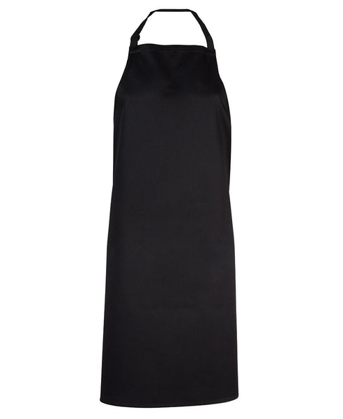 JB'S Bib Apron Without Pocket