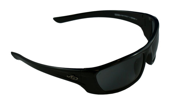 MSA Instinct Wear Z4 Safety Glasses