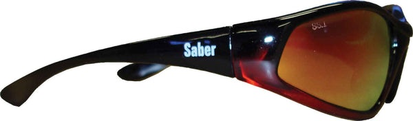 Saber Safety Glasses