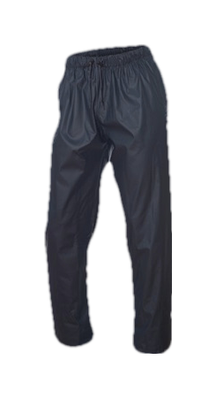 Huski Farmers Waterproof Farm Pant