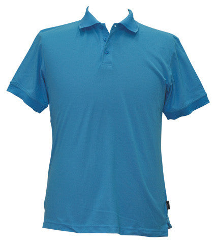 Mens Connection Polo