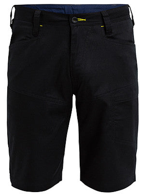 Bisley Mens X Airflow™ Ripstop Vented Work Short