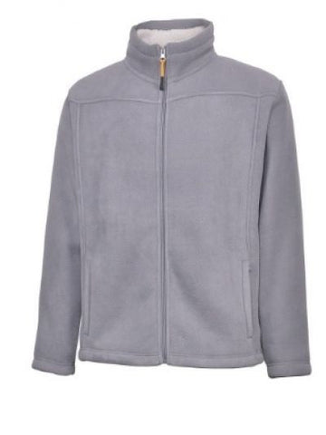 Gondwana Barrow Sherpa Fleece Jacket