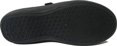 DAWGS Women's Working tracker Pro Slip on Shoe