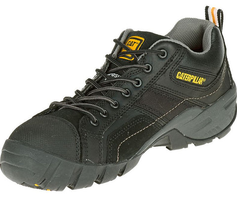 CAT Argon Composite Toe Work Shoe