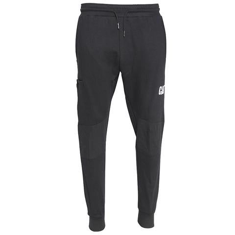CAT Fleecy Track Pant