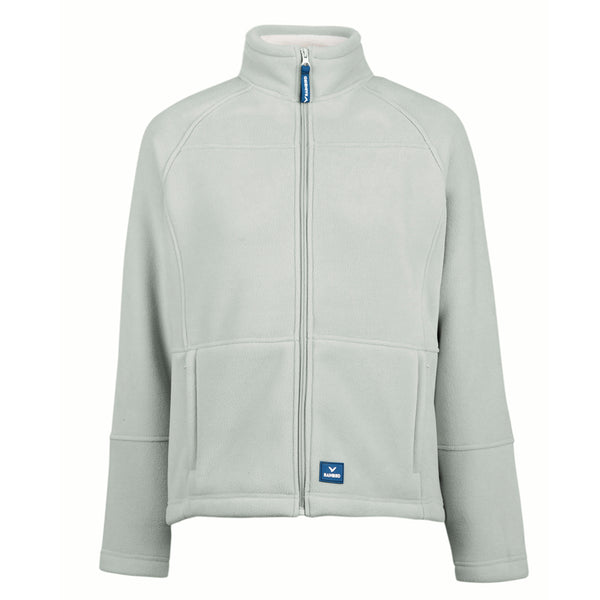 Rainbird Ladies Cuthbert Sherpa Fleece Jacket