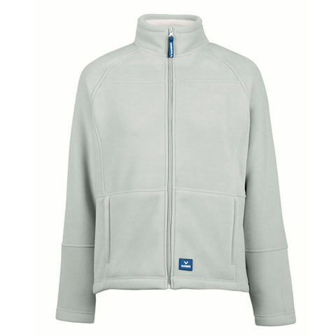 CLEARANCE -Rainbird Cuthbert Sherpa Fleece Jacket