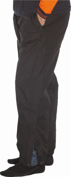 DISCONTINUED Huski Extreme Waterproof Pullon Pant