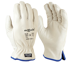 MaxiSafe Antartic Extreme Glove