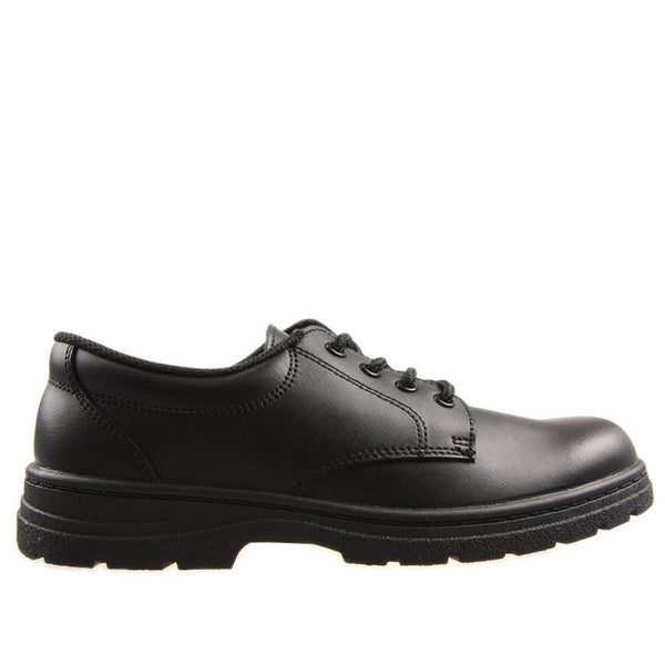 Grosby Ladies English Hospitality Shoe