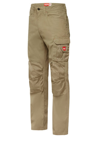 Hard Yakka New Legends Cargo Pant