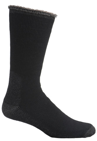 Jack of All Trades Outdoor Wool Socks