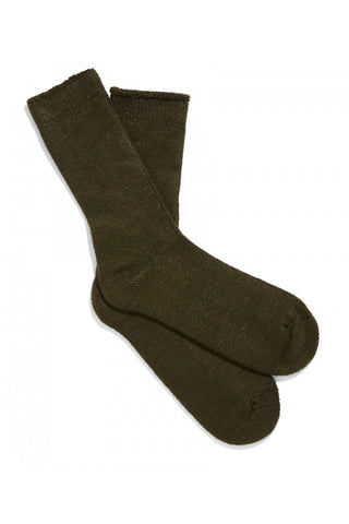 KingGee Bamboo Work Socks