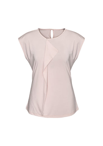 Biz Collection Ladies Mia Top