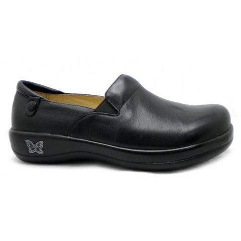 Alegria Kelli Slip on Shoe