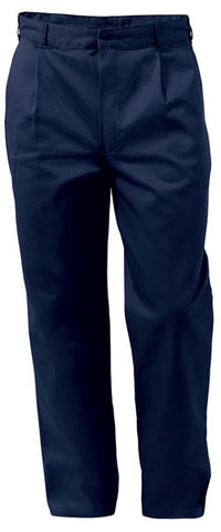 CLEARANCE King Gee Fit Steel Tuff Drill Trouser
