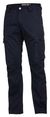 King Gee Narrow Summerweight Tradie Pant