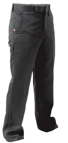 King Gee Easy Care Hospitality Pant