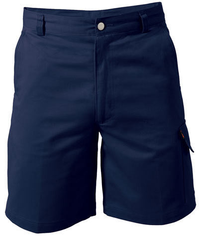 King Gee New G's Technotex Cargo Shorts
