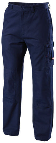 Hard Yakka Summer Extralight Legends Pant