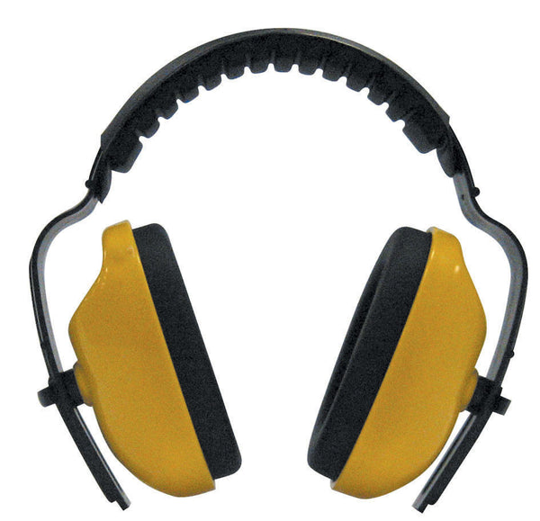 Javelin Ear Muffs