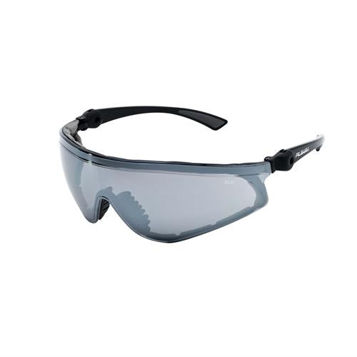 MACK Anti-Fog Pilbara Safety Glasses