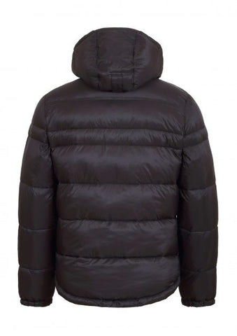 Rainbird Yildun Stowdown Jacket