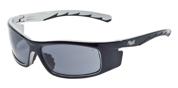 MACK Mackman Safety Glasses